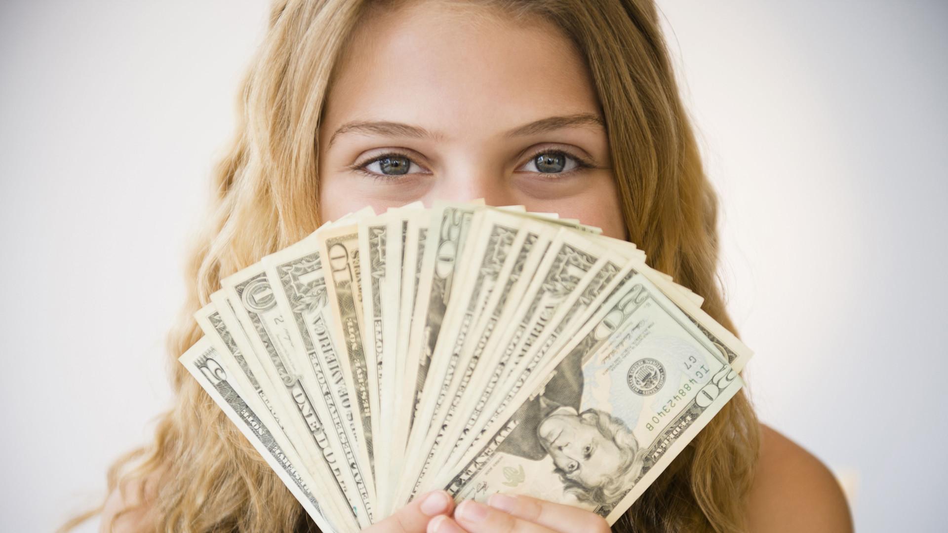 Сделаю все за деньги, Wish-for-cashготов на все за. ВКонтакте 25 фотография